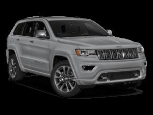 Rent jeep cherokee luxury car